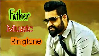 Nannaku Prematho South Movie Sad Ringtone - Bgm    Family Ek Deal Lovely Ringtone - Bgm   Famous Bgm