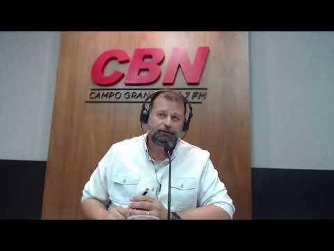 CBN Motors (12/10/2019)