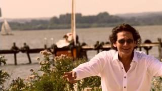 Dümmer See Partysong - Offizielles  Video - Werner Wöstmann