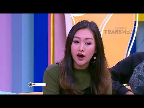 RUMPI - Kathy Indera Lama Tak Muncul, Bagaimana Ia Sekarang? (26/10/17) Part 2