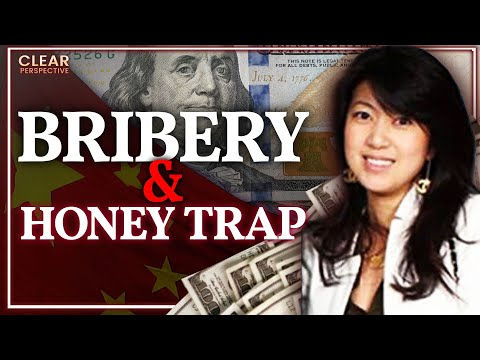 Trudeau Trains Chinese PLA; Switzerland Opens Gates to CCP Spies; CCP Tactics: Bribe & Honey Tra