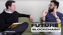 Josh Cincinnati, Executive Director at Zcash Foundation, Talks Future of Blockchain