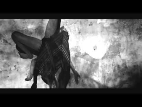 The Blue Angel Lounge - Walls (HD)
