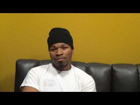 Shawn Porter responds to Luis Collazo calling him out