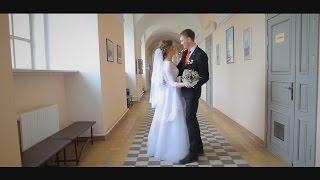 Видеосьёмка Новополоцк Витебск Лепель Глубокое
