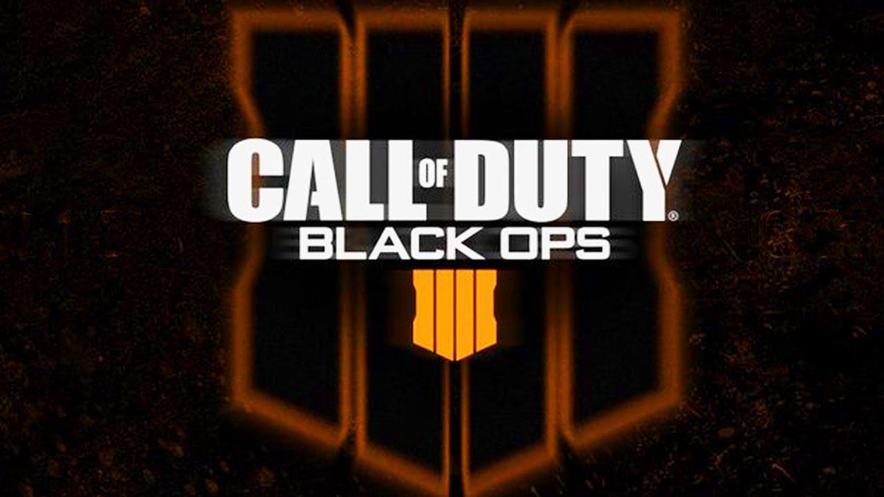 Black Ops 4 Redeem Code Free