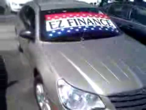 Star Cars - Guaranteed Financing - 100% Approval! Call Andy 610-680-7797