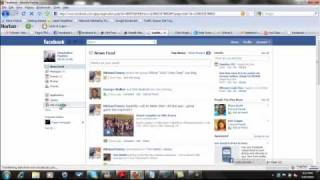 Facebook Business Pages - How To Embed Your Opt in Form On Facebook