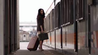Krissy & Ericka- 12:51 Music Video Teaser