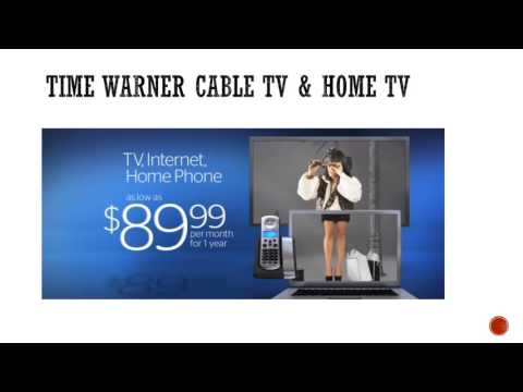 Time Warner Cable Near Me And Time Warner Cable Locations And Spectrum Hours Details