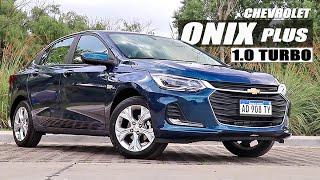 Chevrolet Onix Wikivisually