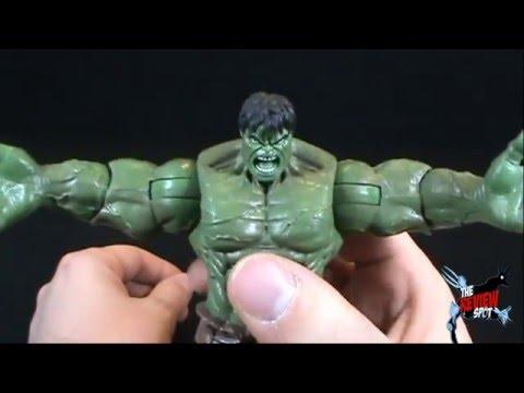 Hulk Toys eBay