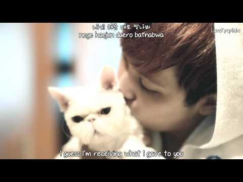 FT Island - Memory MV [English subs + Romanization + Hangul] HD