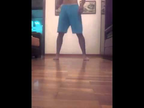 Dancing shuffle... | Mr.Belt & Wezol - Somebody to Love