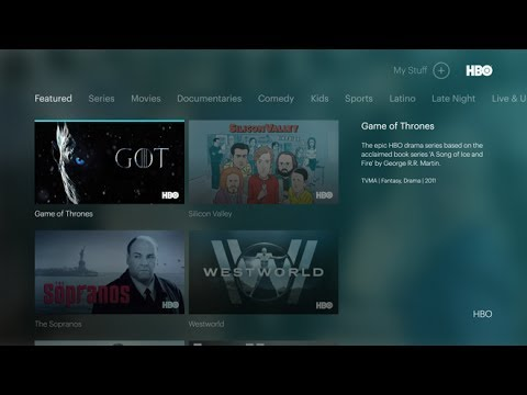 How to Add HBO to Your Hulu Subscription