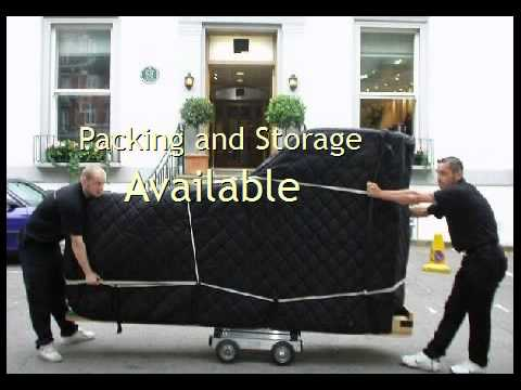 Moving Company Howey In The Hills Fl Movers Howey In The Hills Fl
