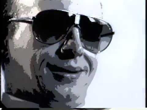 Moses Znaimer / The Originals / City-tv parody *w/actual dialogue