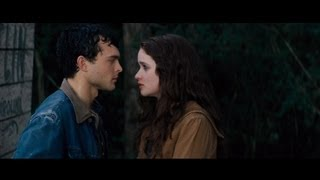 Beautiful Creatures - Official Trailer 1 [HD]