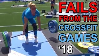 exercises-in-futility-fails-from-the-crossfit-games-2018