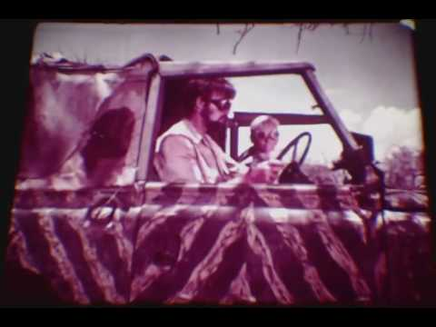 Random Movie Pick - 53 Elephant Called Slowly 01 1 YouTube Trailer