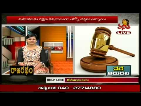 "Discussion On ""Miracle Morning"" 