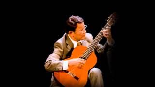 Tuổi đá buồn - Classical Guitar