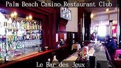 Palm Beach Casino Restaurant Club  by GIROPTIC