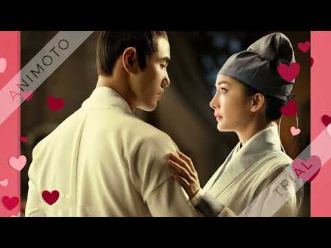 Top 10 Upcoming Chinese Historical Drama 2018