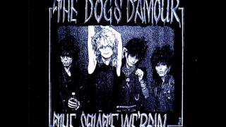 The Dogs D