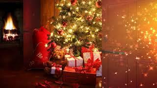 BRENDA LEE   Rockin' Around the Christmas Tree 1960 Stereo 1 hour