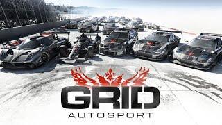 Как бесплатно скачать grid autosport без tutu app vip