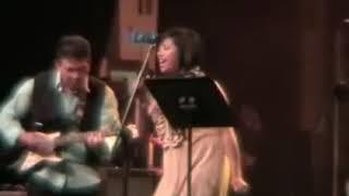 Ayakamata - Bonbini (Frank Boeijen - Welkom in Utopia) live
