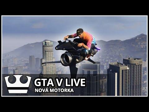 jirka-a-gejmr-hraje-gta-v-online-nova-motorka-oppressor-mk2-live