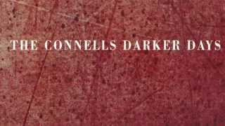 The Connells - Much Easier