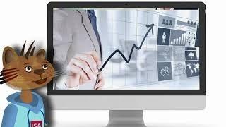 ECONOMIE GESTION, BUREAU,  COMPTABLE, 7P GTPE, Gestionnaire des très petites entreprises