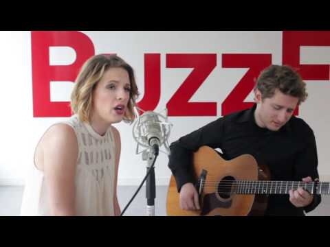 Where You Lead -- Jessie Mueller streaming vf