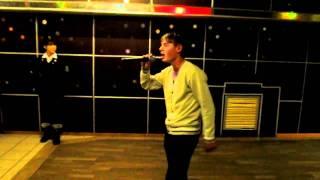 Hamet(Смок,He-She clan)-рэп про бабосы.mp4
