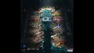 QC x City Girls - Leave Me Alone (Clean) ft. Lil Baby x Layton Greene x PnB Rock