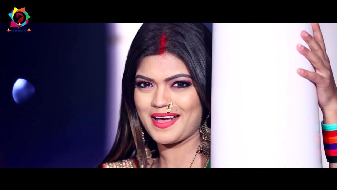 Download ओही रे जगहिया दुखता - #Video Song - Ohi Re Jagahiya Dukhata - Nisha Dubey - Bhojpuri Songs 2019