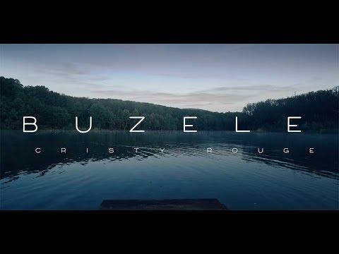 Cristy Rouge - Buzele (Official Video) PREMIERA 2017