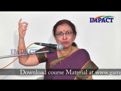 English made easy by Prof Sumita Roy part-7