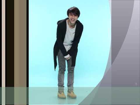 Bisma Karisma - Rumah ( Lirik Video)  ost.silariang