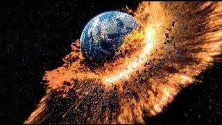 Begini Kondisi Bumi Jika Manusia Punah Sebelum KIAMAT