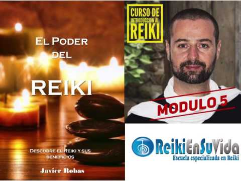 curso-de-introducción-al-reiki-/-curso-reiki-gratis-módulo-5