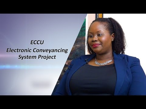 Yosoukeiba Connects Season 9 Episode 2 - ECCU Electronic Conveyancing System Project