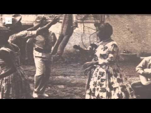 """""""todo-es-ritmo""""-la-cultura-afoperuana-de-la-mano-de-los-hermanos-santa-cruz"""