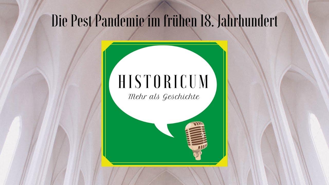 Pest Pandemie