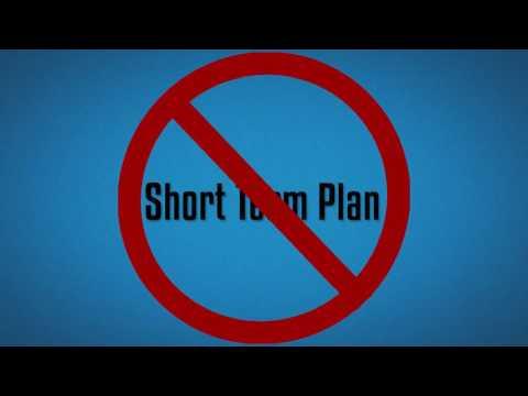 offshore-health-benefits-tips:-long-vs-short-term-medical-plans