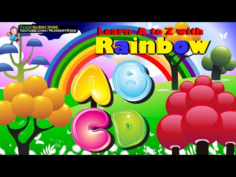 abc-song- -abc-songs-for-children- -ebox