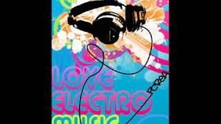 aquagen party alarm 2008 groove remix